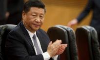 Tư tưởng Tập Cận Bình - Giấc mộng Trung Hoa hay 'cuồng mộng' của 'Hoàng đế đỏ'