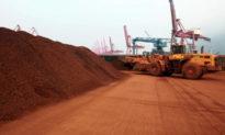 Trung Quốc leo thang: Dự thảo luật mới hạn chế xuất khẩu đất hiếm, 'phản đòn' lại Danh sách thực thể của Hoa Kỳ