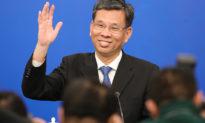 Trung Quốc gắng thổi phồng GDP từ năm 2012 đến nay
