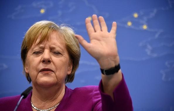 Thương chiến EU - Trung: Đức muốn giảm chuỗi cung ứng từ Trung Quốc, Thụy Điển cấm Huawei, ZTE khỏi mạng 5G