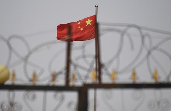 Ông Biden coi tội ác diệt chủng người Duy Ngô Nhĩ của chính quyền Trung Quốc là do khác biệt văn hóa