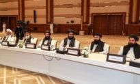 Taliban thăm chính thức Trung Quốc sau khi được mời đến thăm