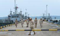 Mỹ và Việt Nam 'phát sốt' vì Trung Quốc có cả căn cứ hải quân và không quân tại Campuchia, nhưng Việt Nam nắm 'át chủ bài' chống lại Bắc Kinh