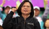 Đài Loan và Ấn Độ có thể đàm phán thương mại - đòn giáng mạnh vào Bắc Kinh