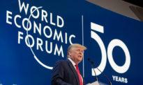 Người Mỹ khao khát việc làm dài hạn và bền vững - Tổng thống Trump thấu hiểu điều đó (Phần 2)