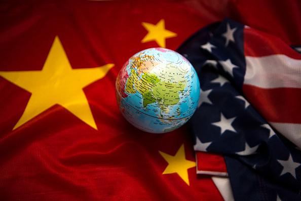 Toàn cảnh cuộc đấu kinh tế, an ninh quốc gia giữa Mỹ và Trung Quốc