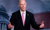 Thượng nghị sĩ Hoa Kỳ đưa ra 4 đề xuất thắt chặt thị thực với các nhà báo Trung Quốc