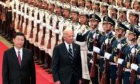 'Cưỡi rồng đỏ': Bí mật về mối quan hệ với Trung Quốc của nhà Biden