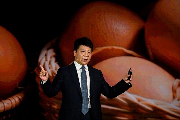 Sản xuất Chip: Ngấm đòn trừng phạt, ĐCS Trung Quốc bàn kế hoạch đuổi kịp Mỹ và thế giới về công nghệ bán dẫn