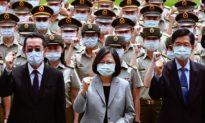 Chính quyền Trung Quốc đối mặt với lựa chọn định mệnh: Có chiếm Đài Loan hay không?
