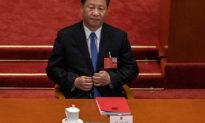 Đằng sau 'tấm màn thép' của chủ tịch Tập Cận Bình, một cuộc khủng hoảng quyền lực đang âm ỉ ở Trung Quốc