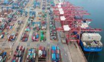 Trung Quốc đang 'bê tông hóa' vĩnh viễn những 'căn bệnh mãn tính' của nền kinh tế