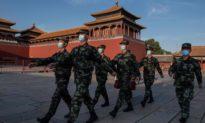 Cựu thị trưởng New York: Sự tấn công của ĐCS Trung Quốc vào đất nước và Tổng thống Mỹ sẽ không bao giờ được dung thứ