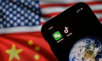 ĐCS Trung Quốc thắt chặt kiểm soát các mạng xã hội bằng 'giấy phép bình luận' mới