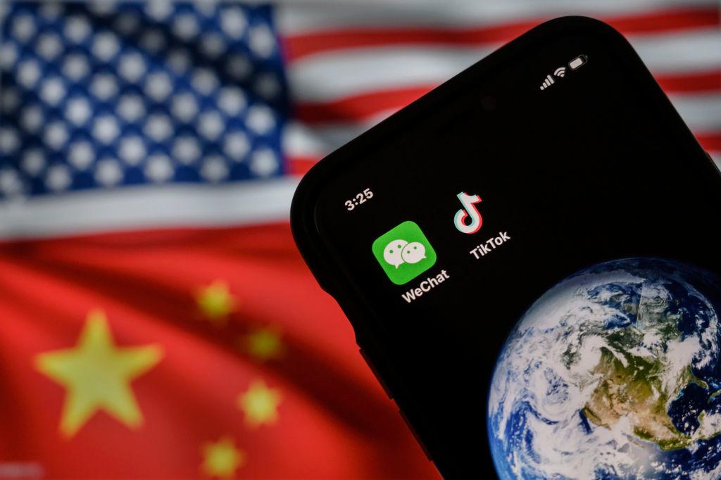 Chính quyền Trung Quốc chi hàng triệu đô la Mỹ cho tuyên truyền trên mạng xã hội