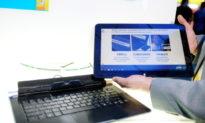 Đông Nam Á sẽ vượt Trung Quốc, trở thành nhà sản xuất laptop hàng đầu thế giới