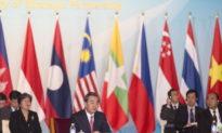 Biển Đông: Bắc Kinh lại dùng chiêu 'quyến rũ' bằng tiền và ngoại giao, ASEAN đề cao cảnh giác