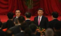 Trung Quốc: 'Người dân có thể bỏ phiếu dựa trên túi tiền, nhưng họ sẽ nổi dậy với cái bụng đói'