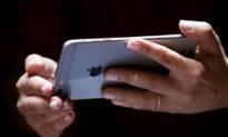 Đứng thứ ba về sản lượng, nhưng Apple 'đánh bật' cả Samsung và Huawei về doanh thu