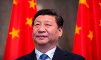 Sự 'ngông cuồng bất tận' của ĐCS Trung Quốc trên Biển Đông trong năm 2020