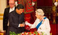 Chỉ vì khoản vay BRI 490 triệu USD, Barbados loại bỏ quyền nguyên thủ của Nữ hoàng Anh