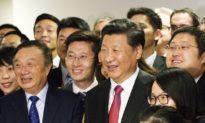 Toàn cảnh bên trong chiến dịch ngầm - tạo ảnh hưởng ủng hộ Huawei