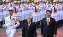 Những 'hiểm trở' trong mối quan hệ Việt - Trung