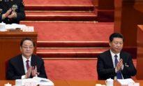 'Nền kinh tế lồng chim' của Trung Quốc - Kế hoạch kinh tế 5 năm lần thứ 14 đứng trước nguy cơ sụp đổ thảm hại