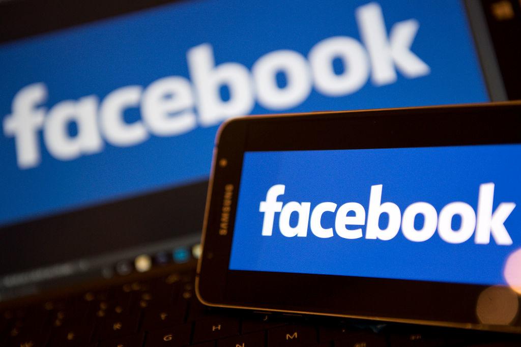 Facebook, Twitter chặn thông tin bê bối của con trai Joe Biden