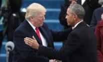 Bức tranh so sánh toàn diện nền kinh tế của chính quyền Trump và Obama- Biden