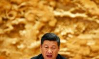 Trung Quốc: Khuấy động lòng yêu nước và chủ nghĩa dân tộc để duy trì chế độ