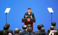 Sáng kiến Vành đai và Con đường của Trung Quốc: 'Gậy ông đập lưng ông'