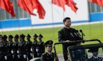 Đa số các công ty có liên kết với quân đội Trung Quốc nằm trong danh sách đen của Mỹ