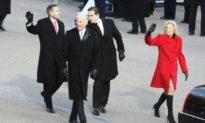 Chi tiết email việc Hunter Biden 'kiếm tiền lớn' với công ty Trung Quốc - 'Phát súng lớn' dành cho 'Joe ngủ gật'?