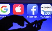 'Những gã khổng lồ công nghệ' - Đã đến lúc bắt họ dừng trò chơi 'lạm dụng sức mạnh thị trường' của mình