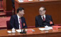 Truyền thông Trung Quốc bị cấm nhắc đến 'người kế nhiệm', 'đấu tranh phe phái'