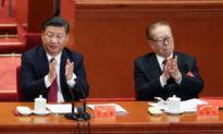 Canada thảo luận về chủ đề 'Mao đối lập với Thần'