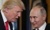 FBI đã cố gắng xác minh vụ 'bê bối Nga - Trump' như thế nào?