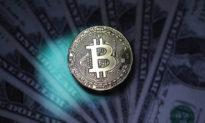 Bitcoin: 'Vũ khí tiền tệ' có thể giúp Trung Quốc đánh bại Mỹ