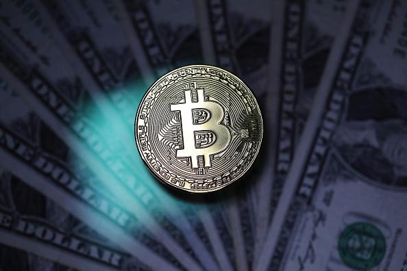 Tỷ phú Peter Thiel: Trung Quốc sử dụng Bitcoin làm 'vũ khí tài chính'
