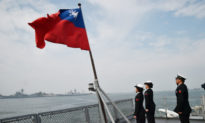 Tại sao Trung Quốc có thể sớm xâm lược Đài Loan vào năm 2022?