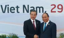 Những 'hiểm trở' trong mối quan hệ Việt - Trung (Phần 2)