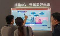 Bulgaria, Kosovo, Bắc Macedonia tuyên bố ngăn chặn thiết bị của Trung Quốc khỏi mạng 5G