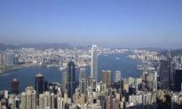 Khảo sát: Gần 50% người Hong Kong muốn di dân vì bất mãn với chính quyền