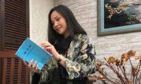 Tăng Quảng Hiền Văn: Tích tiền không bằng tích đức, ngồi nhàn không bằng đọc sách
