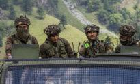 Tham mưu trưởng Không quân Ấn Độ: Sẵn sàng cho cả hai mặt trận trước Trung Quốc và Pakistan