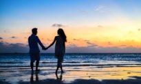 Làm thế nào để hôn nhân mỹ mãn lâu bền?