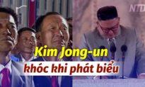 """Bản tin 13/10: Trung Quốc muốn """"mãi là bạn"""" với Philippines, không muốn tranh làm lãnh đạo thế giới"""