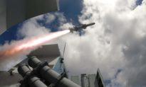 Với hàng trăm tên lửa Harpoon mua từ Mỹ, Đài Loan sẽ khiến kế hoạch xâm lược của Trung Quốc phá sản?