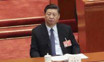 Trung Quốc cho biết: Mọi thứ đã hoạt động ổn định trở lại sau Covid - Thực tế không phải vậy